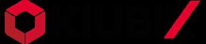 Logo-Kyubix