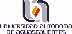 Logo-UAA