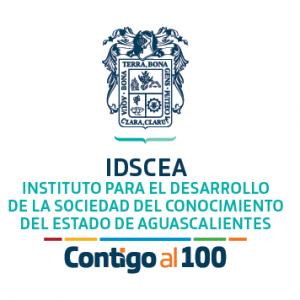 Logo_IDSCEA